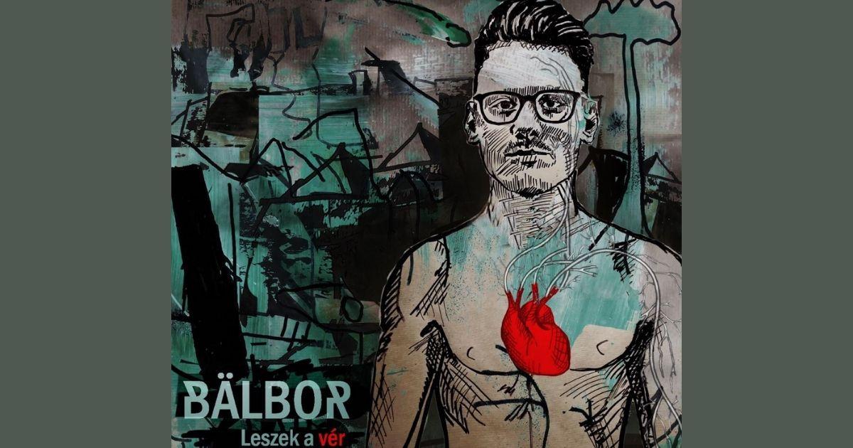 Balbor