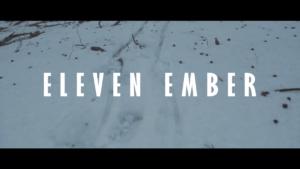 Hóval és mohával borított metál Egerből – Új klip a Kései Kitérőtől