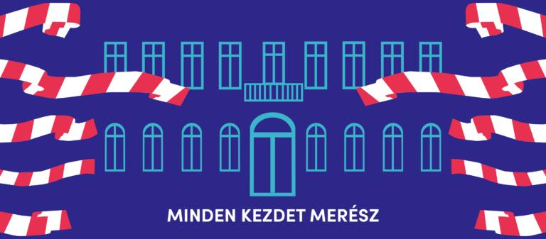 #FREESZFE: külföldi egyetemek mentik ki az SZFE diákjait