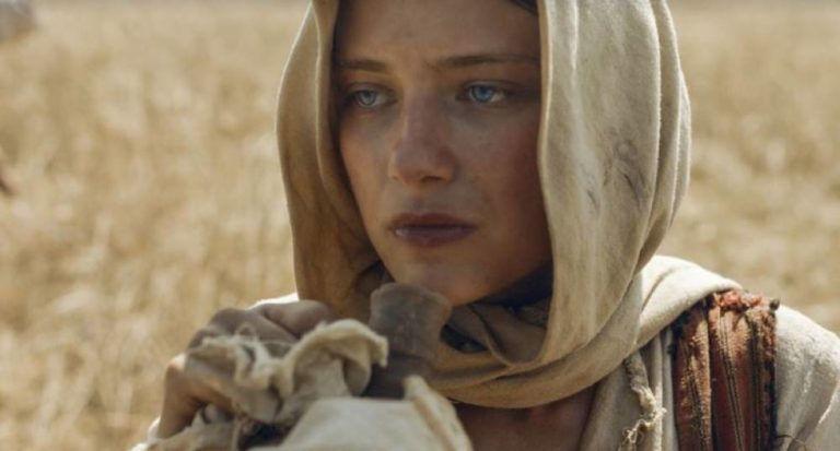 Elmélkedés az anyaságról – Fűzfa (2019) – kritika