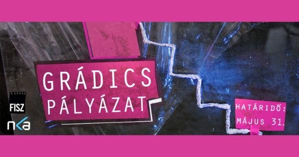 grádics f21