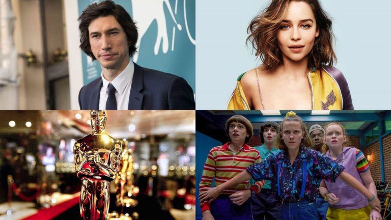 Hírek a popkultúra világából – 30. epizód