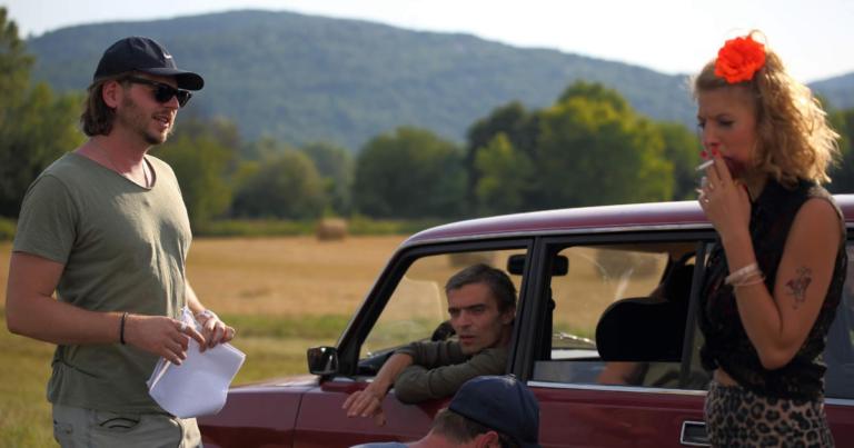 Nyáron rendezik meg először a Budapest Film Awardsot