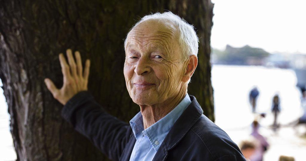 """""""Hirtelen megértettem, miből lesznek a csodák"""" – Guus Kuijer: Polli 2."""