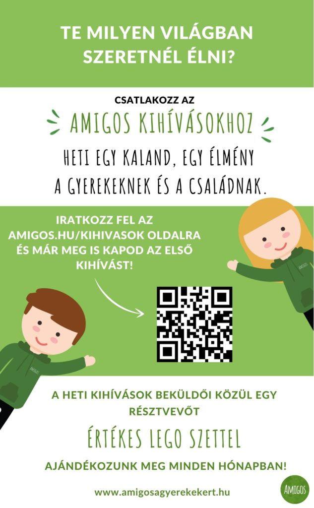 amigo Plakát gyereknap végleges