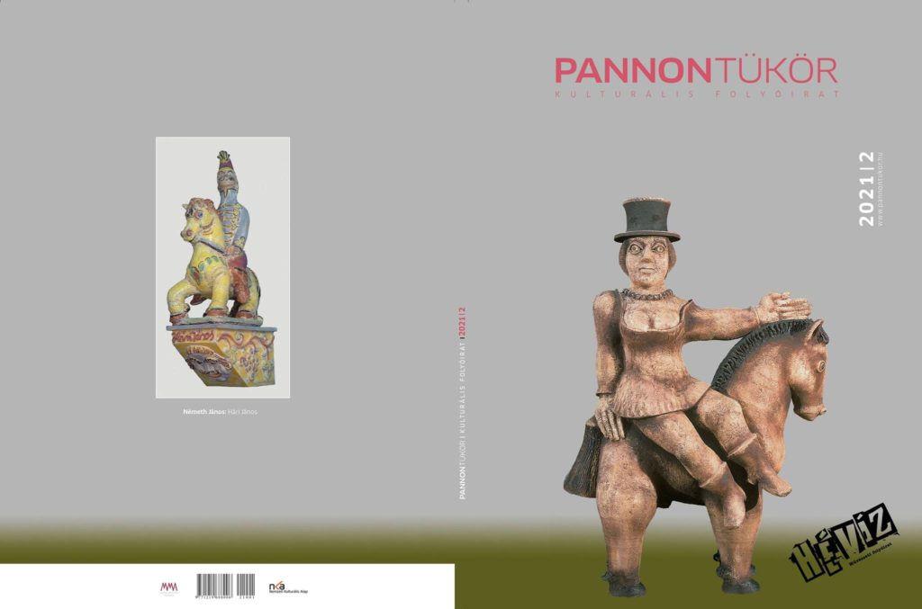 Pannon Tükör