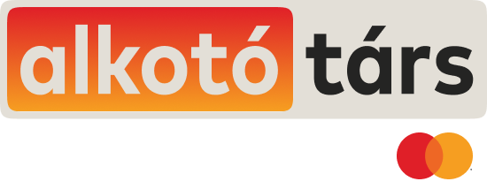 alkototars-logo