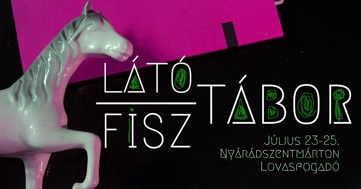 lato_fisz_tabor_event_cover2