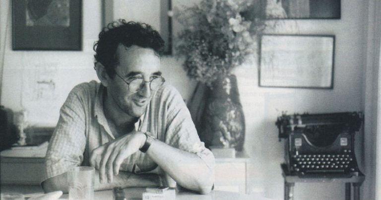 Roberto Bolaño tanácsai novellaíráshoz