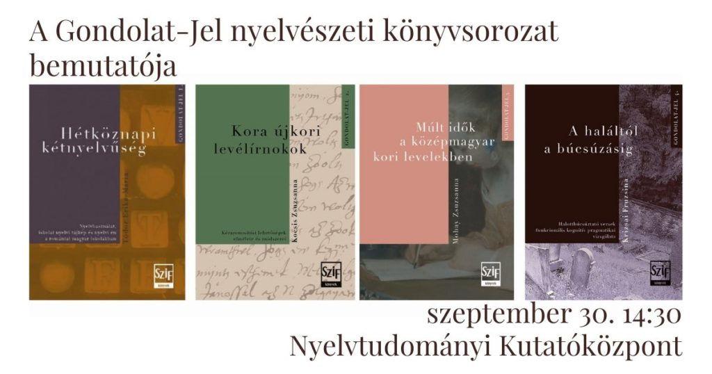 irodalmi rendezvény f21