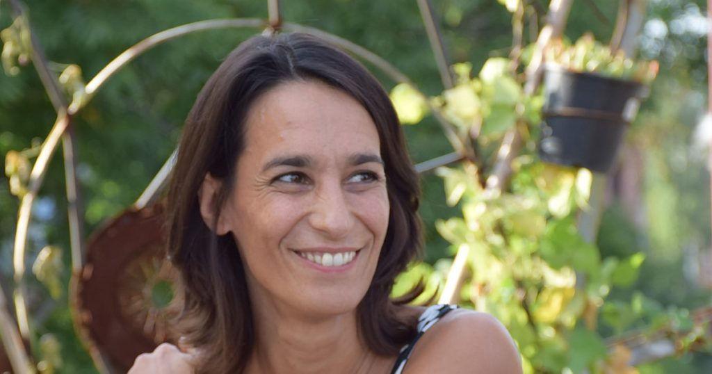 Elekes Dóra kapja idén a FISZ Csáth Géza-díját
