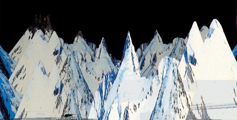 Triplalemezt jelentet meg a Radiohead – Ősszel érkezik a Kid A Mnesia