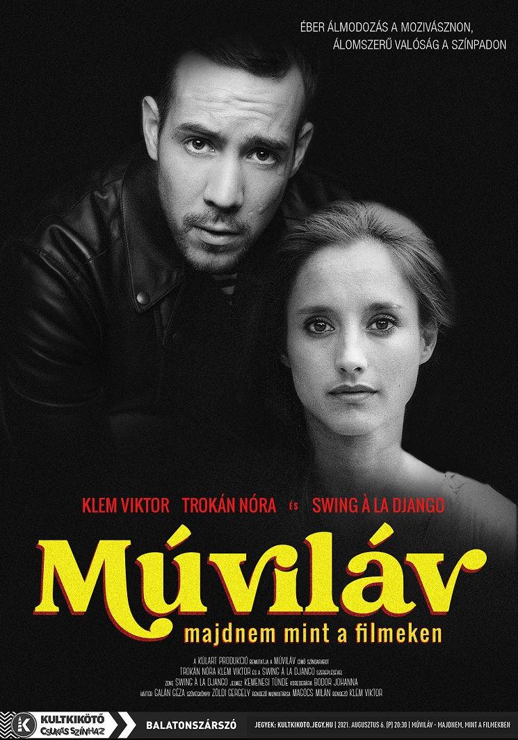 f21_film_muvilav