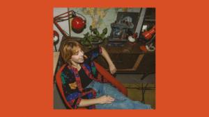 Személyes pillanatok szépítkezés nélkül – Barkóczi Noémi: Dolgom Volt – albumkritika